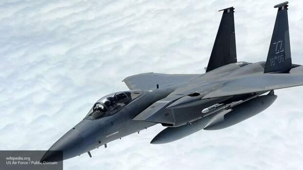 СМИ Индии: Вашингтон продаст Нью-Дели превосходящий F-35 истребитель