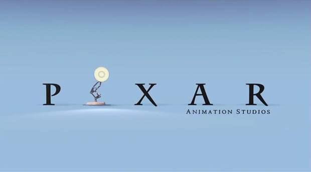 10 хороших короткометражек от студии Pixar мульт, пиксар
