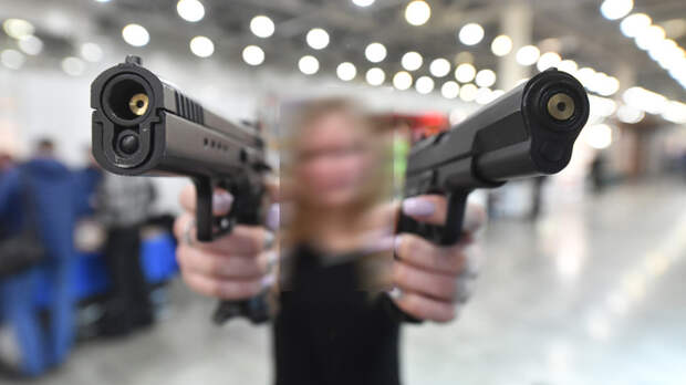 Пристрелить, как собаку: Сатановский о выстреле в годовалого малыша в Москве и кровной мести
