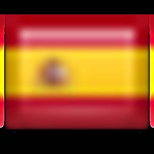Льюис Хэмилтон переиграл Макса Ферстаппена на Гран При Испании