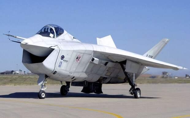 Гусары, не ржать!))))) Почему истребители F-35 не смогли преодолеть Атлантический океан