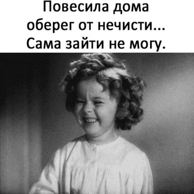 Фото — шик! 28 фото, которые сделают день) Или вечер)))