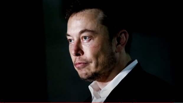 Илон Маск случайно обвалил курс Dogecoin