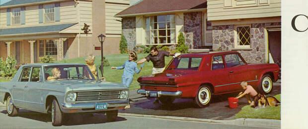 1966 Studebaker3.jpg