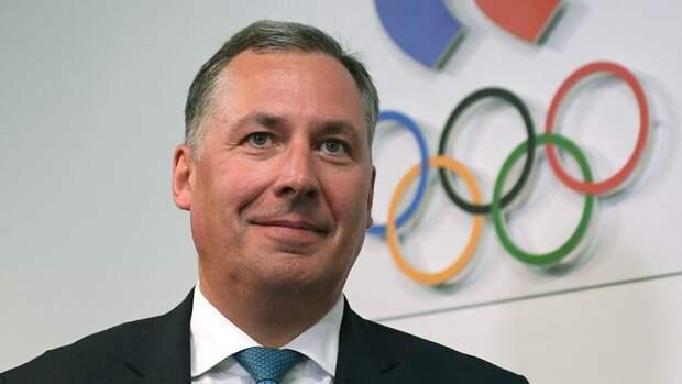 Объявлен медальный план сборной России на Олимпиаду в Токио
