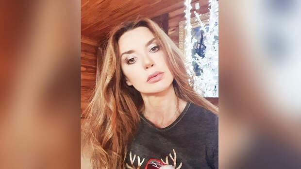 Супруга обвиняемого в госизмене Медведчука нашлась в Хорватии