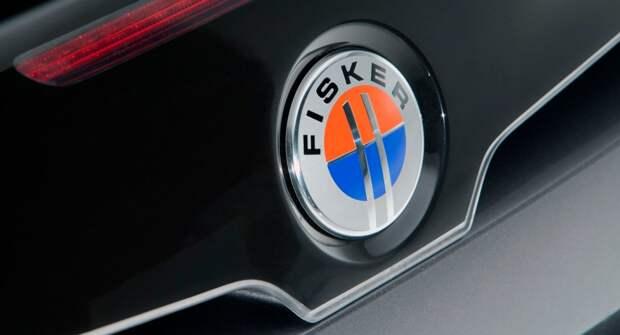 Акции Fisker после завершения сделки с Foxconn подскочили на 14%