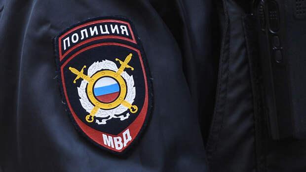Полиция предупреждает москвичей о требующих деньги за капремонт мошенниках
