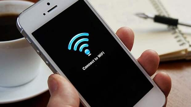 Как подключить интернет на даче: 5 простых способов