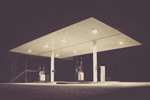 Кровь вашего авто: 10 полезных лайфхаков для экономии бензина
