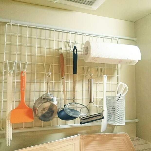 Умные и многофункциональные интерьерные решения для дома