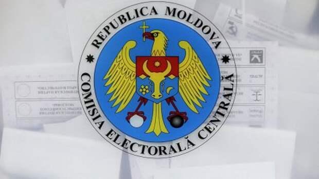 Молдавская диаспора готовится к выборам