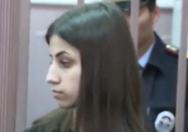 СК возбудил дело против отца сестёр Хачатурян
