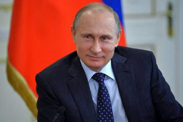 Англосаксы готовят атаку на окружение Путина