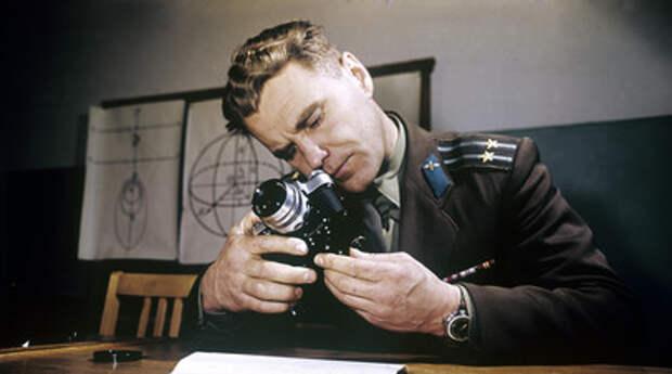 Мишустин выразил соболезнования в связи со смертью космонавта Шаталова