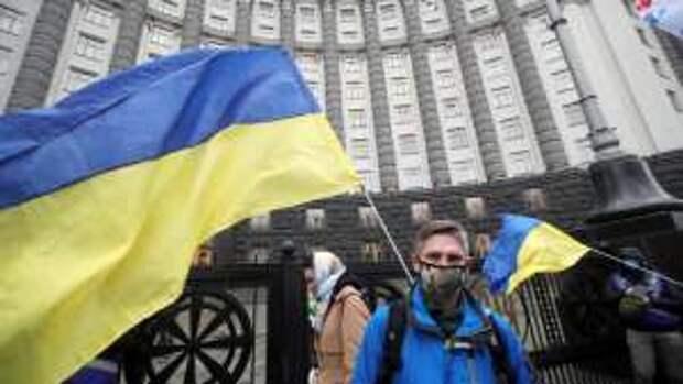 Вассерман расшифровал сообщение Путина для Киева