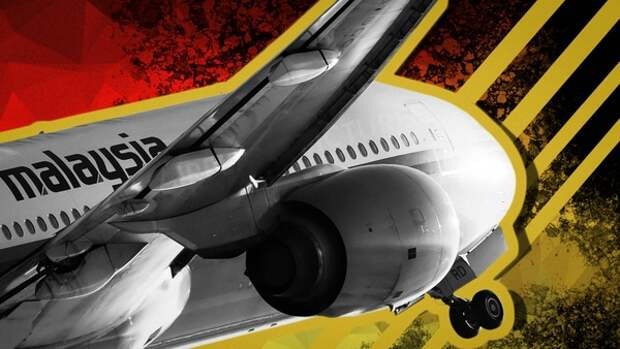 Суд Гааги приостановил слушания по катастрофе MH17