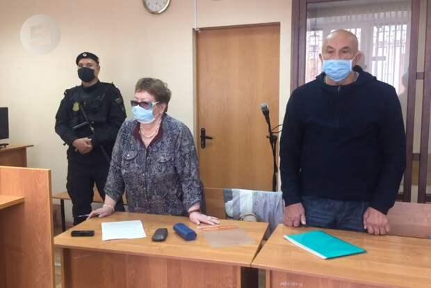Защита осужденного экс-главы Удмуртии Александра Соловьева намерена обжаловать приговор