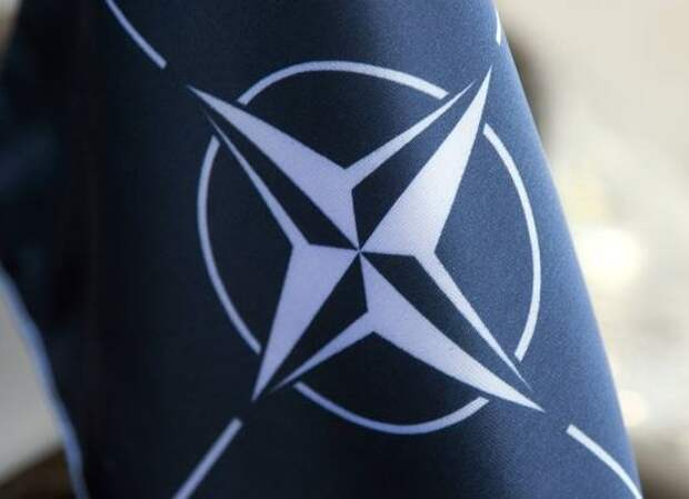 Как разрушить НАТО одним ударом: Полковник США указал на слабое место