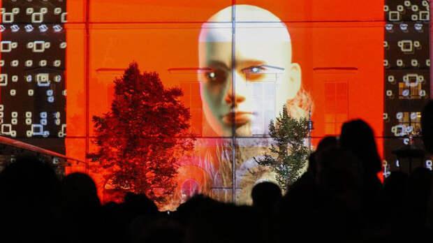 США разрабатывают способ подчинить себе мир через цифровизацию