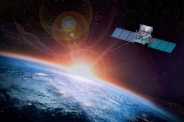 «Роскосмос» приступит к разработке новой орбитальной станции