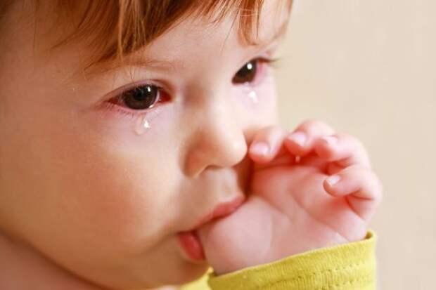 История одной семьи, удочерившей девочку, финал которой пробьет на слезу
