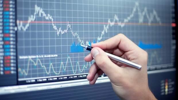 Даже значительное сокращение добычи ОПЕК+ неуравновесит коллапс спроса— мировые аналитики для Reuters