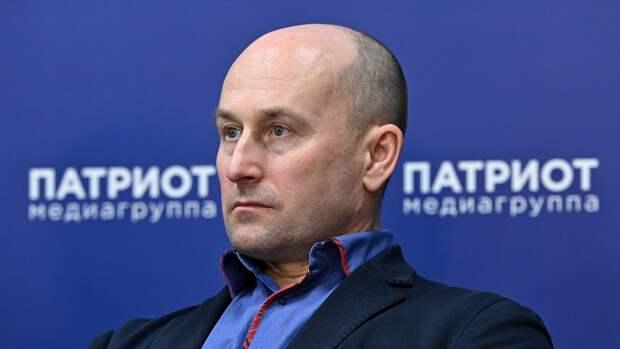 Публицист Стариков спрогнозировал дальнейшие действия соратников Навального
