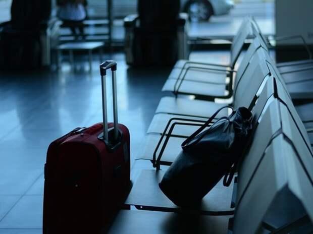 В Госдуме предложили увеличить туристический кешбек пенсионерам