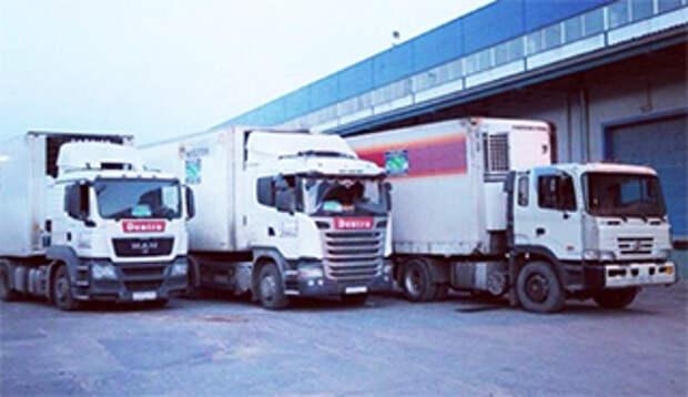 МЧС планирует сформировать гумконвой для Донбасса к концу недели