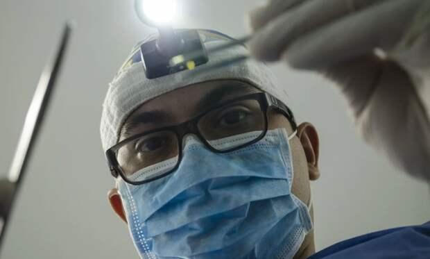 Горздрав Севастополя запускает «Мою поликлинику»