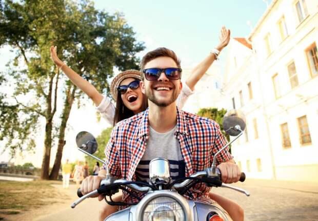 Когда выгоднее всего брать отпуск и путешествовать? Рассказывает турагент