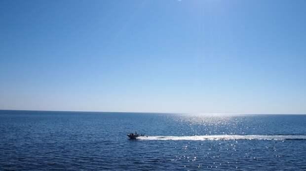 Кнутов рассказал, как Россия может не позволить кораблям США попасть в Черное море