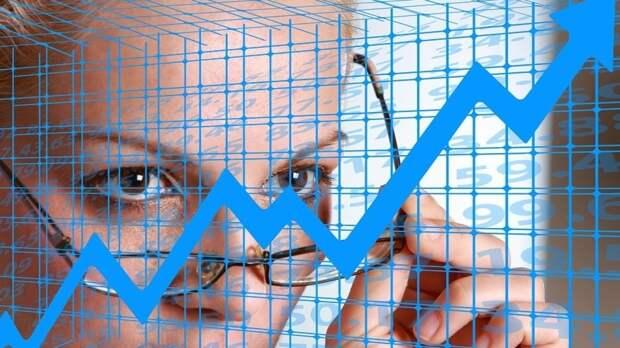 Экономист объяснил серьезный рост цен в Крыму деятельностью спекулянтов