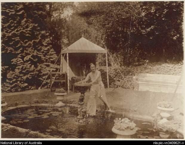 1925_pavlova_1.jpg