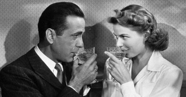 Джинтернатура: в Великобритании людям предлагают деньги, чтобы они путешествовали и пили джин