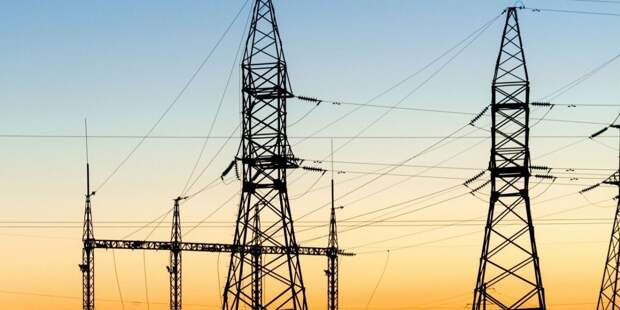 Прибалтика впервые отказалась от электроэнергии из РФ