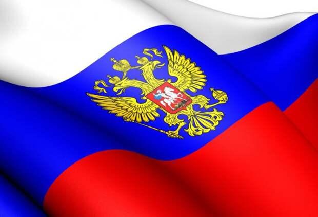 Как Россия становится сверхдержавой