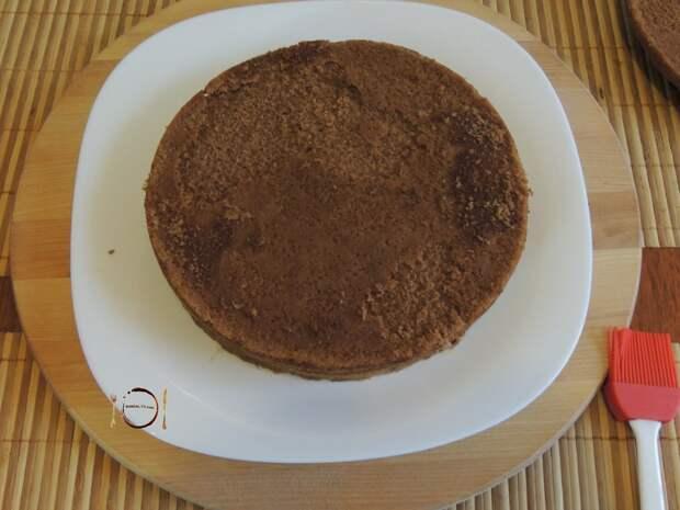 Торт Гости на пороге (6).jpg