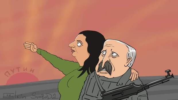 """""""Как определимся, так и будет"""" Лукашенко рассказал, когда пройдут новые президентские выборы в стране"""