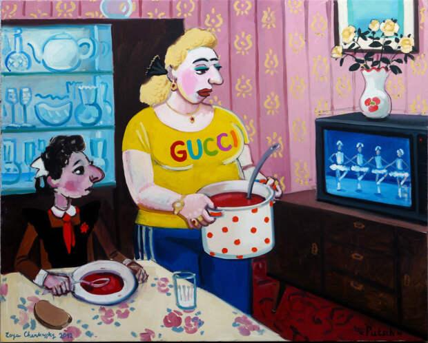 putsch-2012-oil-on-canvas-120x150cm.jpg