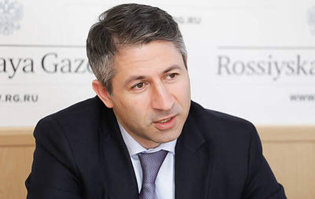 Долги Антипинского НПЗ перед кредиторами превышают $5 млрд