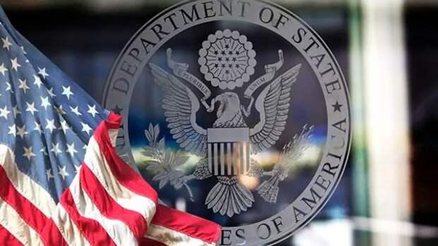 Госдеп назвал «абсолютной ложью» заявления озаговоре США против Лукашенко
