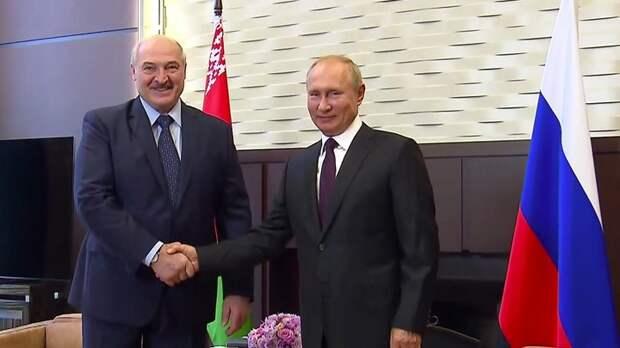 """""""Другого выхода нет"""": ЕС официально отказал Лукашенко в признании. Эксперт просчитал шаги Минска"""
