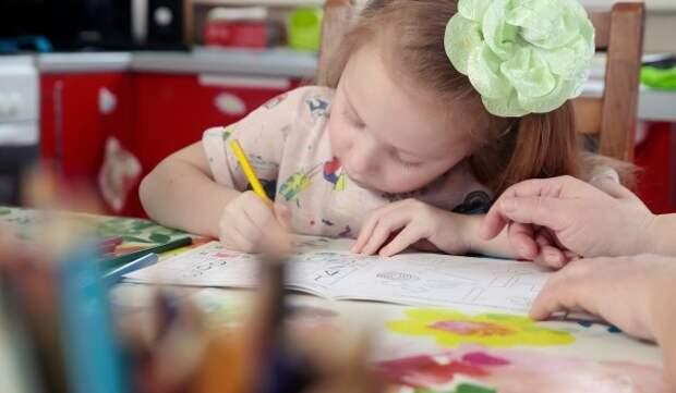 Сергунина: На конкурс детского рисунка «Наследие моего района» прислали почти 3000 работ