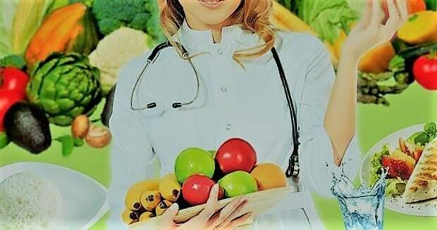Похудеть без проблем помогут специалисты А нужны ли они нам, худеющим?