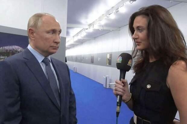 Никто не услышит от Путина о новом сроке Путина до выдвижения Путина
