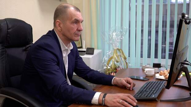 """Шугалей рассказал, как плен в ливийской тюрьме """"Митига"""" изменил его жизнь"""