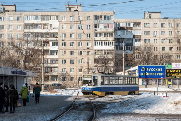 Всероссийская реновация по опыту Москвы? Есть другой путь!