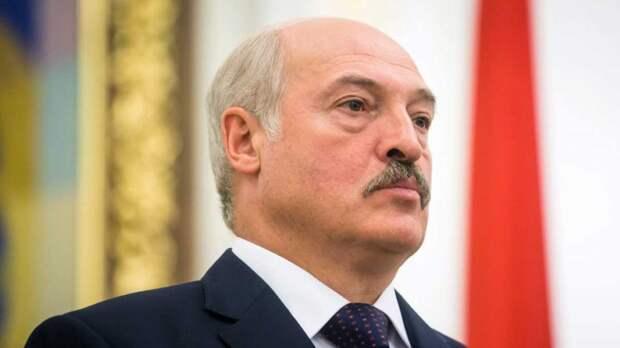 Заявления о причастности США к подготовке убийства Лукашенко ложные, заявили в Госдепе